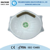 Non Woven Safety Ffp1 Face Mask