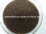 Humic Acid Powder Organic Fertilizer Humic Acid