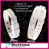Start Fashion Ion Energy Bracelet (CP-JS-NW-013)