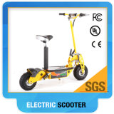 Electric Scooter Price China