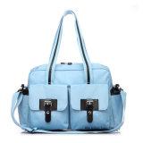 Fashion Bags Diaper Mami Bag (MH-1011)