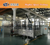 a to Z Aluminum Can Beer Filling Production Line