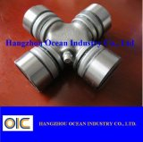 Forklift Universal Joints