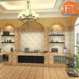 300X300mm Glazed Ceramic Interior Kitchen Wall Tile (1MP33408A)