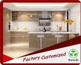 UV Door Modern Style Kitchen Furniture