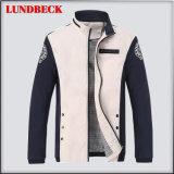 New Arrived Simple Jacket for Men Leisure Coat
