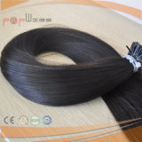 I-Tip 100% Human Hair Prebonded Hair Extension