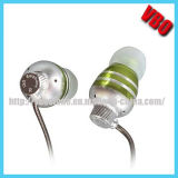 3D Earphone with Perfect Sound Quality (VB-02-3D)