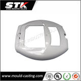 Injection Molding Plastic Cover Molding Part