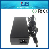 Laptop AC/DC Adapter for Samsung 19V 3.15A 5.5*3.0 mm