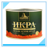 500g Canned Food Tin Cans