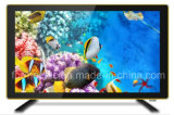 24 Inch LED TV Television Set LCD TV