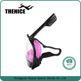 Thenice The New Best Adult or Kids 180 Seaview Underwater Breathing Scuba Full Face Snorkel