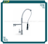 New Style Deck Mounted Spray Faucet for Kitchen