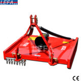 Hot Sale 18-30HP Tractor Rotary Cutting Mower (TM90)