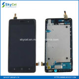 Mobile Phone LCD Touch Screen for Huawei Honor4c LCD Screen
