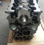 Brand New Casting Cylinder Block for Toyota 2kd