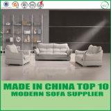 Modern Home Furniture Sectional Sofa