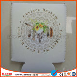 Sublimation Printing Neoprene Can Stubby Holder