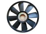 Diesel Engine Cooling Fan for Deutz BF4M2012, BF4M1013ec