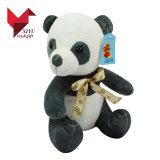Personalized Themed Big Soft Plush Panda Stuffed Animal