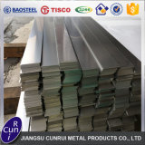 Hot Rolled 310S Stainless Steel Bar / 310S Stainless Steel Rod