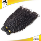 Wholesale Price Deep Wave 9A Brazilian Virgin Human Hair