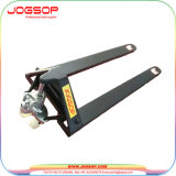 Welded Hand Pallet Jack with Small Capacity for Hand Pallet Truck Price