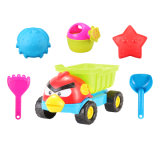Best Sand Games Cool Things Sea Outdoor Toy
