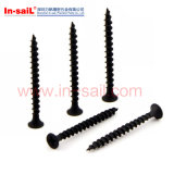 DIN18182 Stainless Steel Slate Nails for Masonry Installation