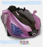 Kids Gift Toy Vehicle 12V Electric Remote Control Car