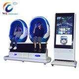 Vr Game, 9d Vr Egg, Vr Chair Simulator High Quality