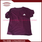 Ready to Sell Men′s Used Clothing Packaging Sales