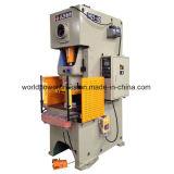 60 Ton C Frame Single Crank Mechanical Power Press