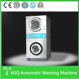 Industry Coin Washer Drier