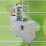 Stretch Robot Hydraulic Automatic Feeding Machine