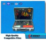 Electricians Tool Kit/Power Tool Set
