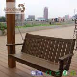 Public Rest Chairs Outdoor Using Garden Wood Furniture