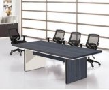 Office Desk Conference Table Wood Furniture Office Meeting Table
