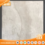 New Arrival Rustic Porcelain Glazed Floor Tile Color Body Tile (JB6007D)
