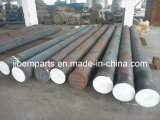 1.4941/1.4918/1.4910/1.4961 Forged/Forging Round Bars
