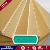 Good Quality Co-Extrusion Board PVC Foam Board