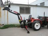 CE Approved Backhoe for Tractor