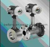 ABB Vortex flow meter