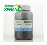 Flake Graphite with High Purity 1000 Mesh