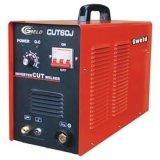 DC Inverter Portable Cut Welding Machine Price (CUT60)