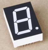 7segment Single Digit LED Display (0.28inch to 6inch)