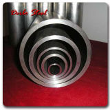 Seamless Stainless Steel Pipe A312 Tp310