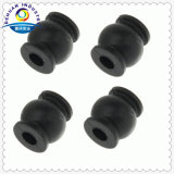 Rubber Bush Vibration Damper Manufacturer/Factory