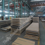 Stainless Steel Sheet (304 304L 2205 310S 309S 316 316L)